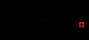 Aequator koffiemachines