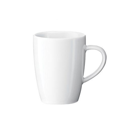 Lungo koffiebeker