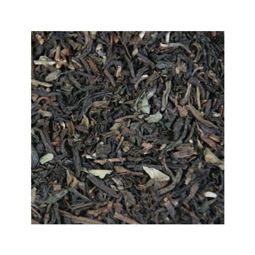 Darjeeling thee 1 kg