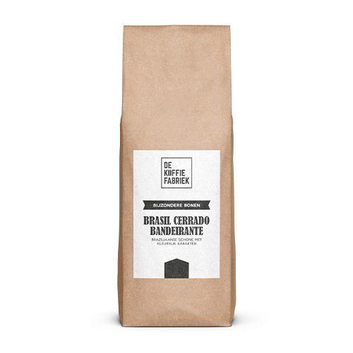 4000x4000 koffie brasil cerrado bandeirante