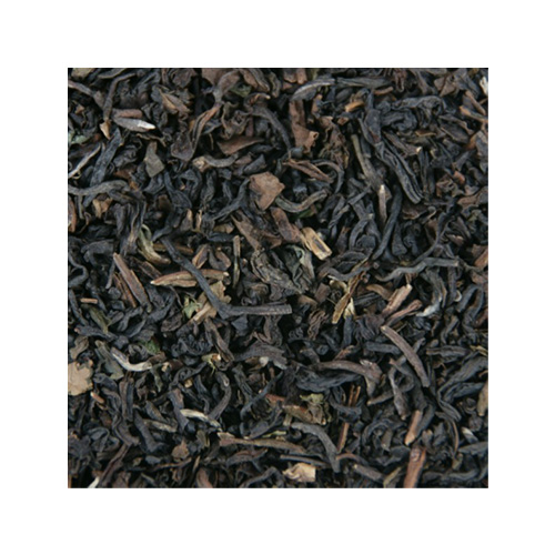 Earl Grey Superieur thee 100 gr