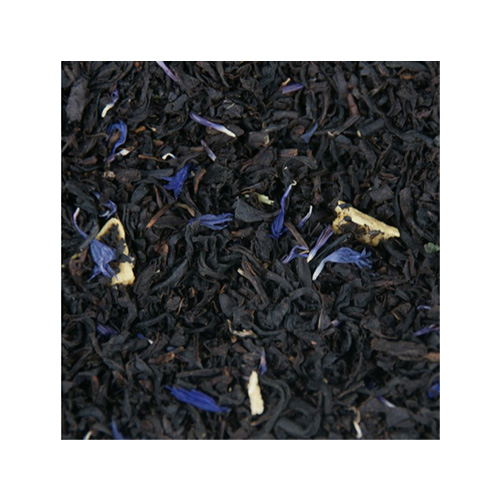 Lady Grey thee 100 gr