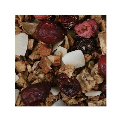 Verboden Vruchten thee 250 gr