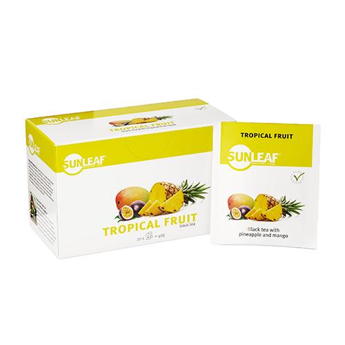 Sunleaf Tropical Fruit